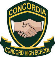 Concord HS.jpg