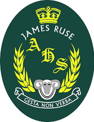 James Ruse Agricultural.png