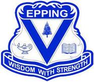 Epping PS.jpg