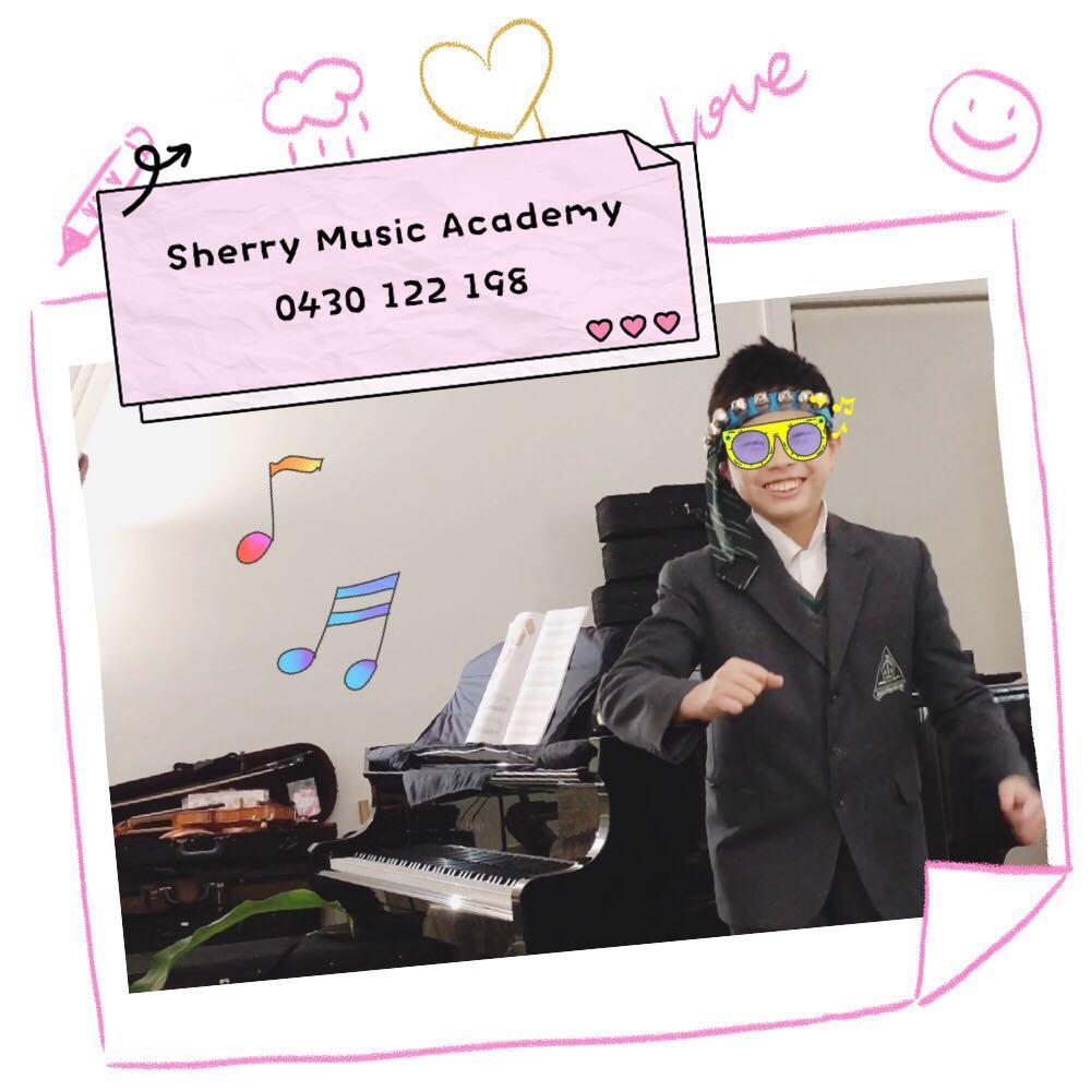 Smart Yr 6 Student