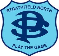 Strathfield North