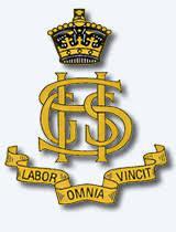 Sydney Gir HS