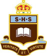 Sydney Boys HS