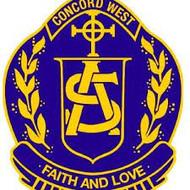 St. Ambrose.jpg