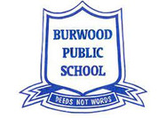 Burwood  PS