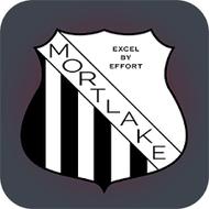 Mortlake PS