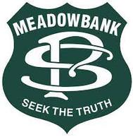 Meadowbank PS.jpg