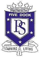 Five Dock PS.jpg