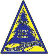St. Ives PS.jpg