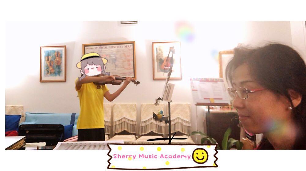 Smart Yr 8 Student
