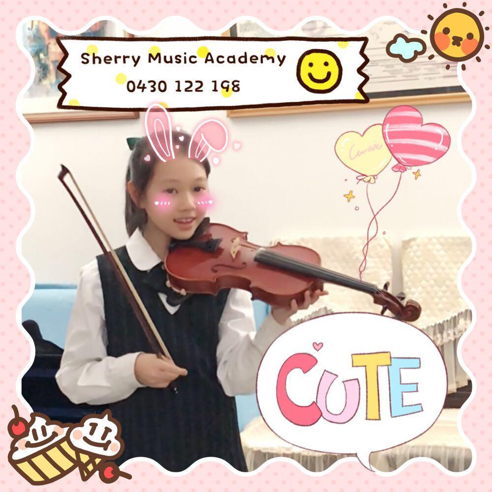 Smart Yr 4 Student
