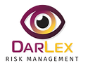 darlex%20colour_edited.png