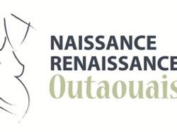 Naissance renaissance Outaouais