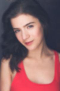 Katrina Michaels Headshot 2.jpg
