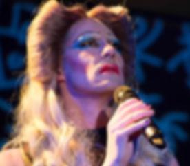 Hedwig2.jpg