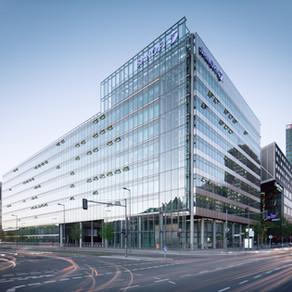 בנייני משרדים: טרנד חולף או מגמה שצוברת תאוצה?