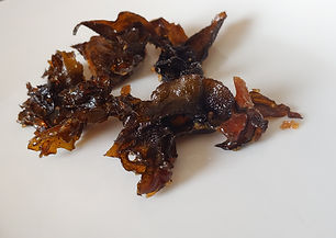 maple mermaid bacon.jpg