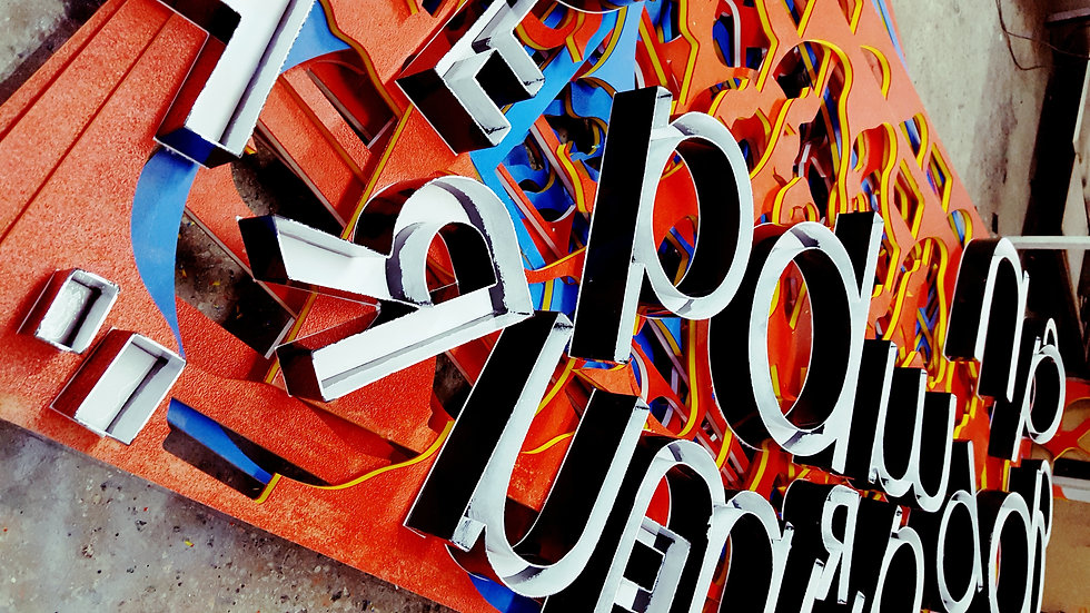 gray-alphabet-cutout-decor-1058100.jpg