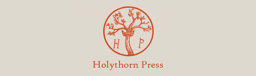 holythornpressbanner.jpg