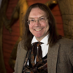 Professor Ronald Hutton.png