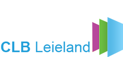logo_clbleieland.png