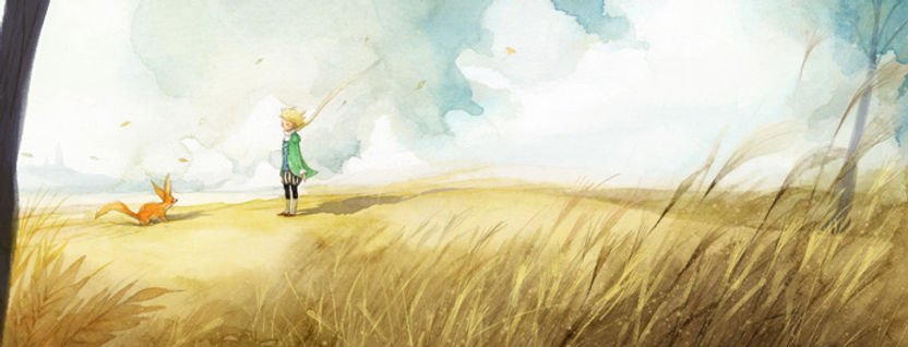 1177536_little-prince-wallpaper.png
