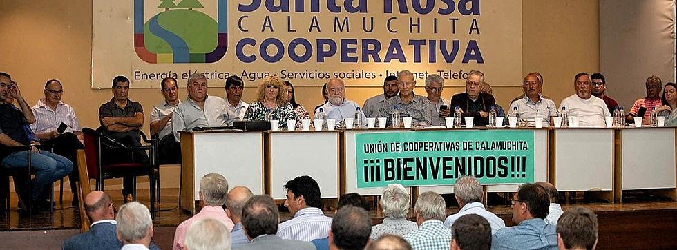 Union Cooperativa 5_Snapseed.jpg