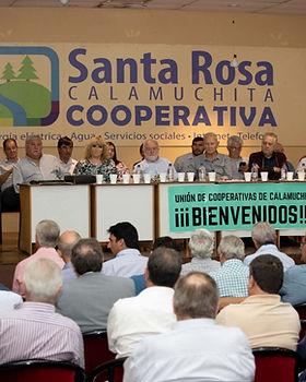 Union Cooperativa 1.jpg