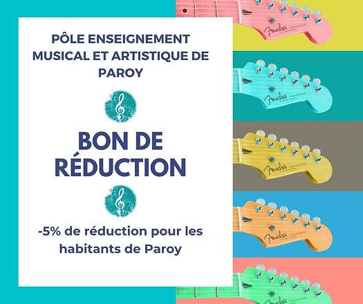 Bon_de_réduction_1.jpg
