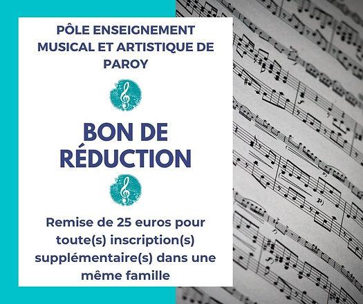 Bon_de_réduction_2.jpg