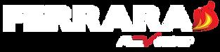 logo_Ferrara_white_new.png
