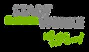 SWAB-RGB-Logo_Haupteinsatz-mit-Slogan.pn