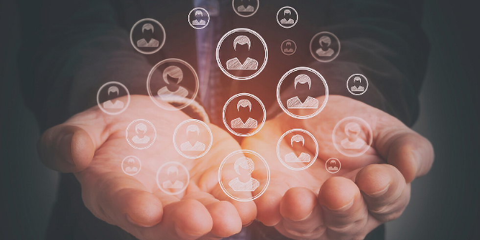 """Modul I - Kundensegmentierung """"Profitable Kunden identifizieren"""" (3)"""