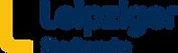 logo_stadtwerke Leipzig_2.png