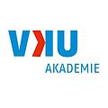 VKU_Akademie.png