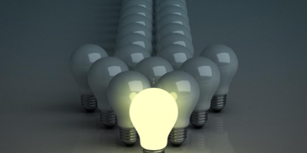 Individuelle Kundenansprache - Mehrwerte bieten im Energievertrieb