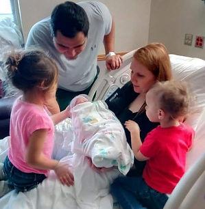 Sami Wilson family.jpg