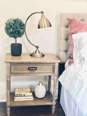 constance nightstand