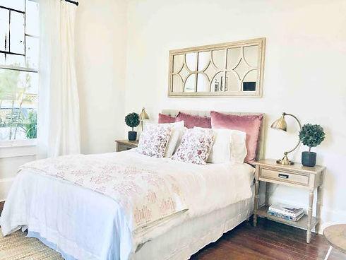 Constance bed.jpg