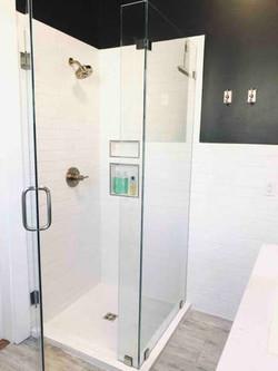 constance shower