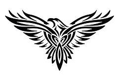 Soaring Spirit Acupuncture logo