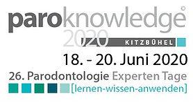 Paroknowledge%202020_edited.jpg