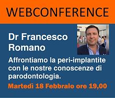 Webconference.PNG