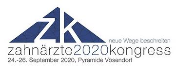 Ö Zahnärztekongress 2020.PNG