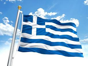 Greek_Flag_3_edited.jpg
