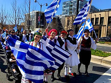 greek-parade-chicago-2019.jpg