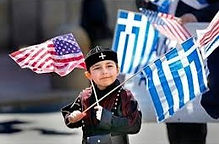 greek-independence-day-parade-chicago_ed