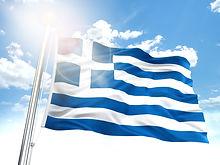 Greek_Flag_3_edited_edited.jpg