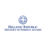 ministry foreign affairs.png