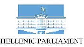 hellenic parliament.jpg